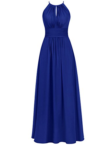 huini-vestito-donna-royalblue-x-large