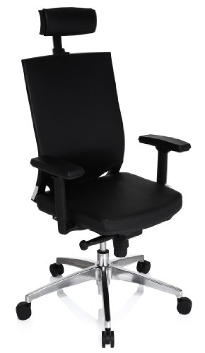 hjh-office-657270-buro-chef-sessel-porto-max-high-leder-schwarz