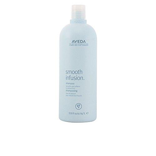 Smooth Infusion Shampoo - Aveda - Hair Care - 1000ml/33.8oz by AVEDA -