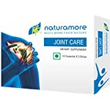 Netsurf Naturamore Joint Care - 30 Tablets