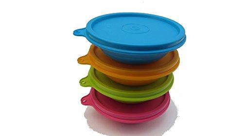 tupperware-mini-tropicanas-4-x-125-ml-kleine-schusseln
