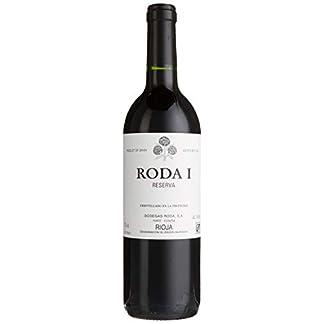 Bodegas-Roda-SA-I-Reserva-2011-075-l