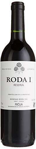 Bodegas Roda S.A. I Reserva 2011, 0.75 l