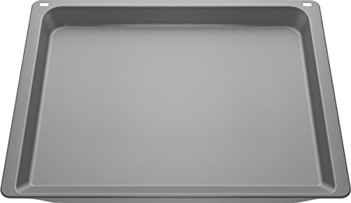 Siemens HZ532000 Backofen- Herdzubehör