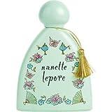 Shanghai Butterfly By Nanette Lepore Eau De Parfum Spray 3.4 Oz (Unboxed)