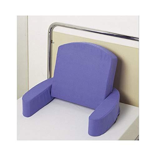 Alboland - poltrona da letto e per postura anziani