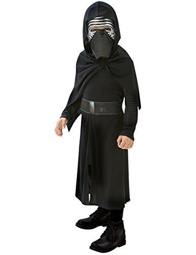Child-Star-Wars-Force-Awakens-Classic-Kylo-Ren-Boys-Fancy-Dress-Costume