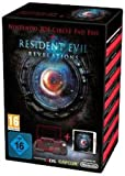 Resident Evil: Revelations + Pad scorrevole