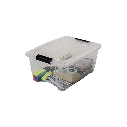 Vorsichtig Aufbewahrungsschachtel Deko Polyester Aufbewahrungsbox Kasten Box Kleine Wolke Klein- & Hängeaufbewahrung Möbel & Wohnen