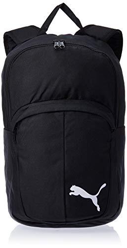 PUMA Pro Training II Backpack Rucksack, Black, UA