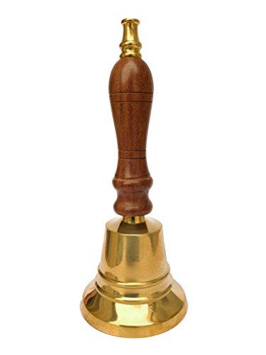Weinachtsglocke Türglocke Eine GroßE Auswahl An Modellen Antik Messing Dekoglocke