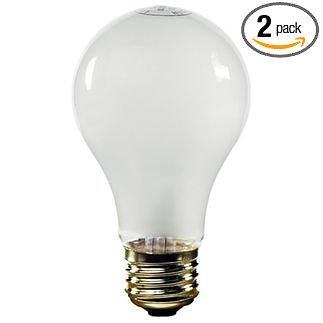 sunbeam-rough-servicio-60-w-bombilla-incandescente-bombillas-2-por-paquete-60-vatios