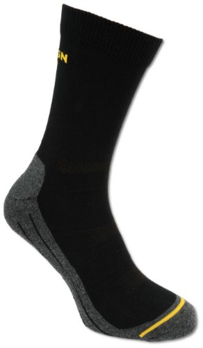 roadsign-50001-43-46-1064-grosse-43-46-sport-socken-schwarz-anthrazit