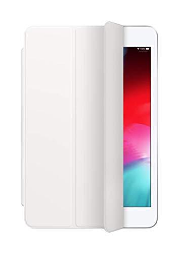 ür iPad Mini) - Weiß ()
