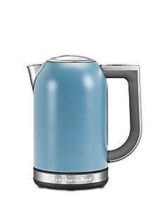 Wasserkocher Jug