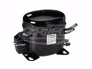 compressore-frigo-embraco-pw-45bk-1-8-hp-110w-r12-lbp