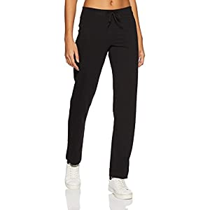 Jockey Women's Cotton Lounge Pants