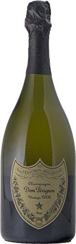 champagne-dom-perignon-2006