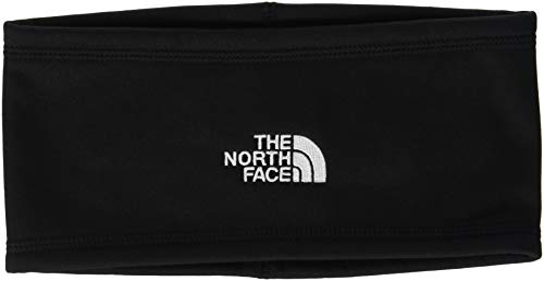 THE NORTH FACE Surgent Beanie, Black/TNF White, One Size The North Face Fleece Beanie
