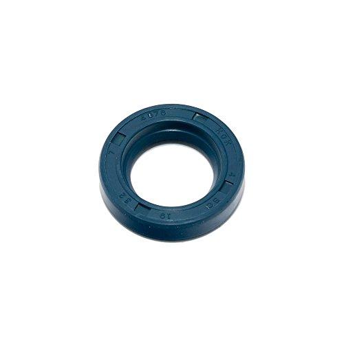 Preisvergleich Produktbild Wellendichtring Blau 19x32x7mm RMS für Vespa 50 - 125 Primavera / ET3