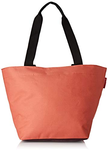 Zoom IMG-1 reisenthel shopper borsa per la