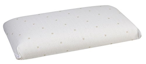 pikolin-home-essential-almohada-de-latex-natural-40-x-75-cm