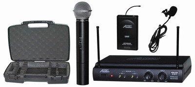 audio2000-awm-6032ul-uhf-sistema-de-microfono-inalambrico-de-doble-canal-con-una-mano-y-uno-de-solap