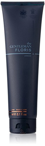floris-london-no89-face-wash