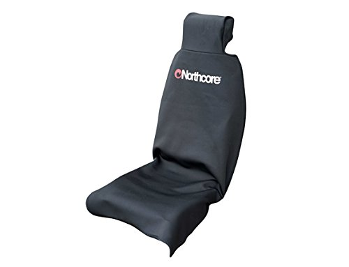Northcore* Water Resistant Neoprene Car Seat Cover - Single