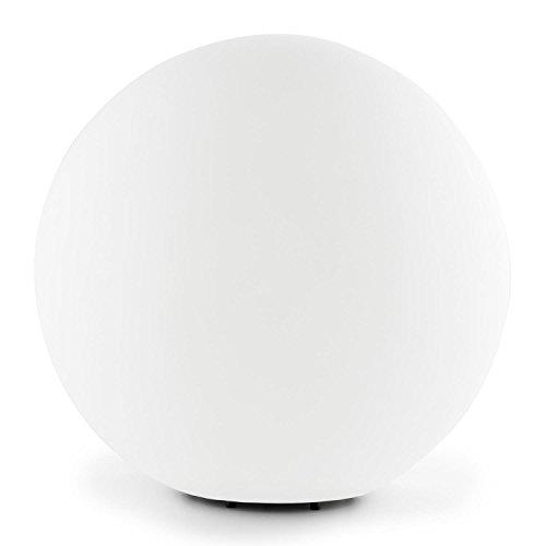 lightcraft-shineball-s-lampada-da-esterno-a-sfera-20-cm-lampadine-con-una-potenza-massima-di-40-watt