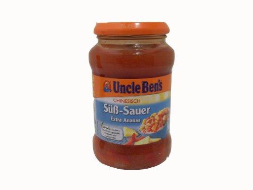 uncle-bens-chinesisch-suss-sauer-sauce-mit-ananas-400g-glas