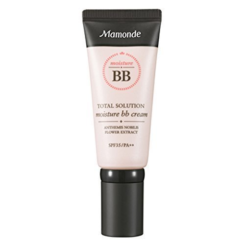 mamonde-total-solution-moisture-bb-spf35-pa-40ml-1-light-beige-by-mamonde