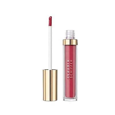 CLAUDIA SCHIFFER - Lip Gloss