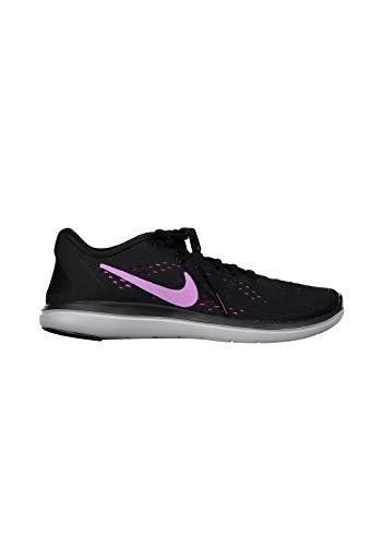 Lila Nike Schuhe | Beste Lila Nike Schuhe Online Kaufen