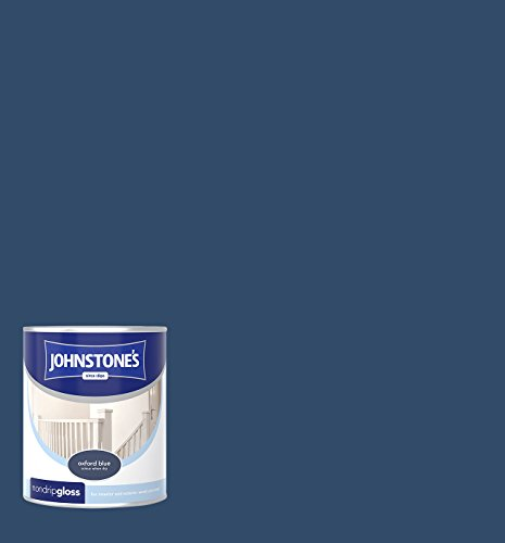 johnstones-303892-non-drip-gloss-paint-oxford-blue075