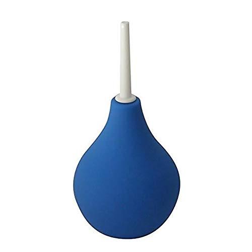 NiceButy 224ML große Klistierspritze Stecker Birne anal Reiniger Einläufe Männer Silikon Flusher weibliche vaginale Gesundheit Reinigungsprodukte Körperpflege