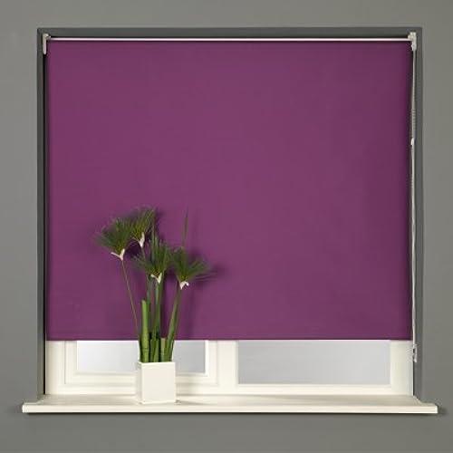 Purple Roller Shades : Purple roller blinds amazon