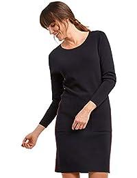 6aca2dadfd4 Suchergebnis auf Amazon.de für  Bonita - Kleider   Damen  Bekleidung