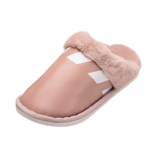 Damen Plüsch Grau Pantoffeln Damen Plüsch Schwarz Pantoffeln Damen Plüsch Damen Damen Slip On Sliders Fluffy Kunstpelz Flache Slipper Flip Flop Sandale