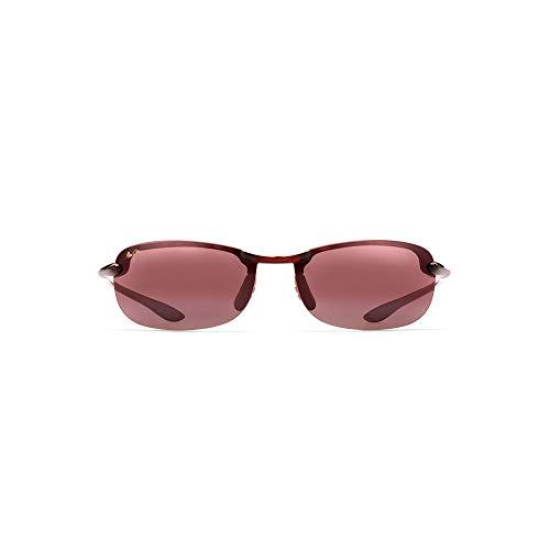 Maui Jim Sonnenbrille (Makaha R405-10 64)