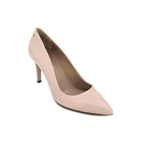 Martinelli Selena 1365-3486N Zapatos de Mujer - 38, Nude