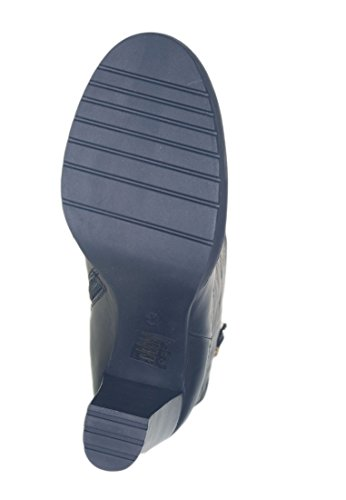 BRUNO PREMI Chaussures Femmes - Boot F4404X - nero Nero