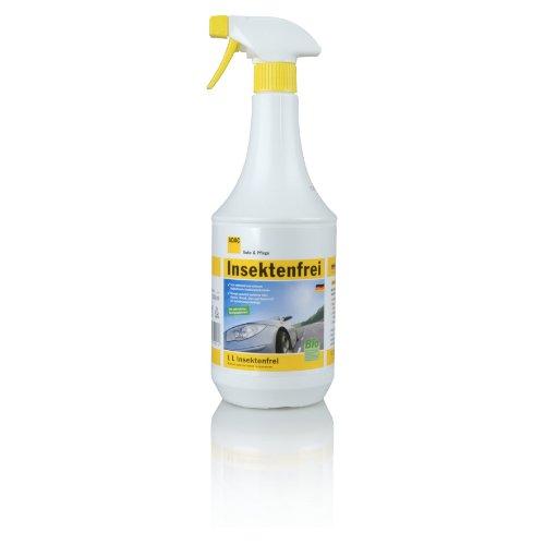 ADAC 50017 Insektenfrei 1000 ml