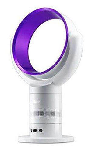 yanyan-ventilatore-da-tavolo-con-telecomando-ventola-aggiuntiva-precisa-con-funzione-timer-di-spegni