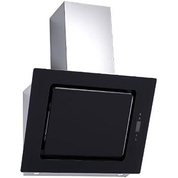 PKM 9040/60 Wandhaube/Breite: 60 cm/Display