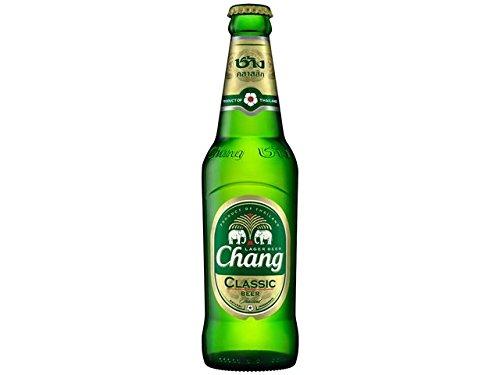 chang-classic-bier-5-vol-2er-pack-2-x-320-ml