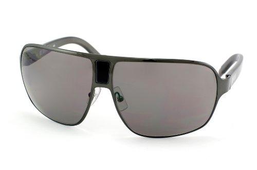 karl-lagerfeld-montura-de-gafas-para-hombre
