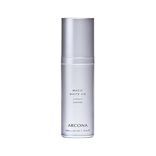 ARCONA Magic White Ice 35 ML by ARCONA