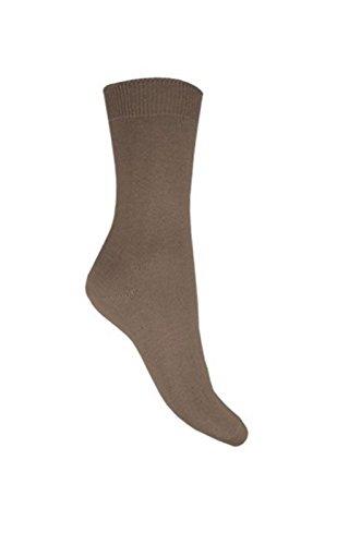 para-hombre-big-foot-calcetines-de-lycra-xl-pies-tamano-11-12-13-14-algodon-12-par-lot