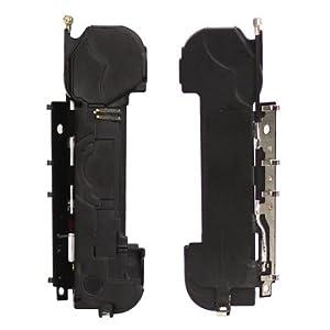 Apple iPhone 4S Lautsprecher Wlan Empfang Signal WiFi Antenne Komplettes Modul
